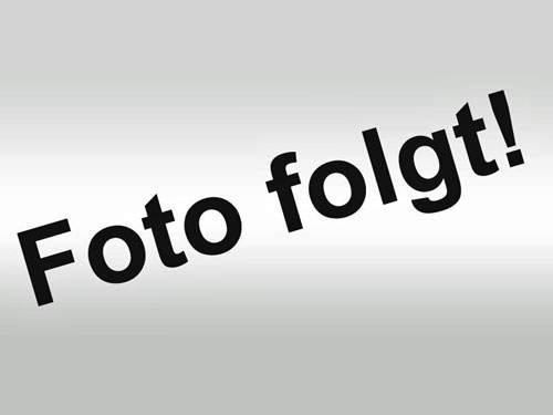 SpG Zschorlau/Neustädtel/Sosa C-Jugend