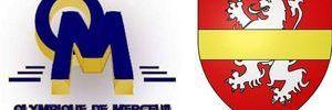 Olympique de Merceuil : site officiel du club de foot de MERCEUIL - footeo