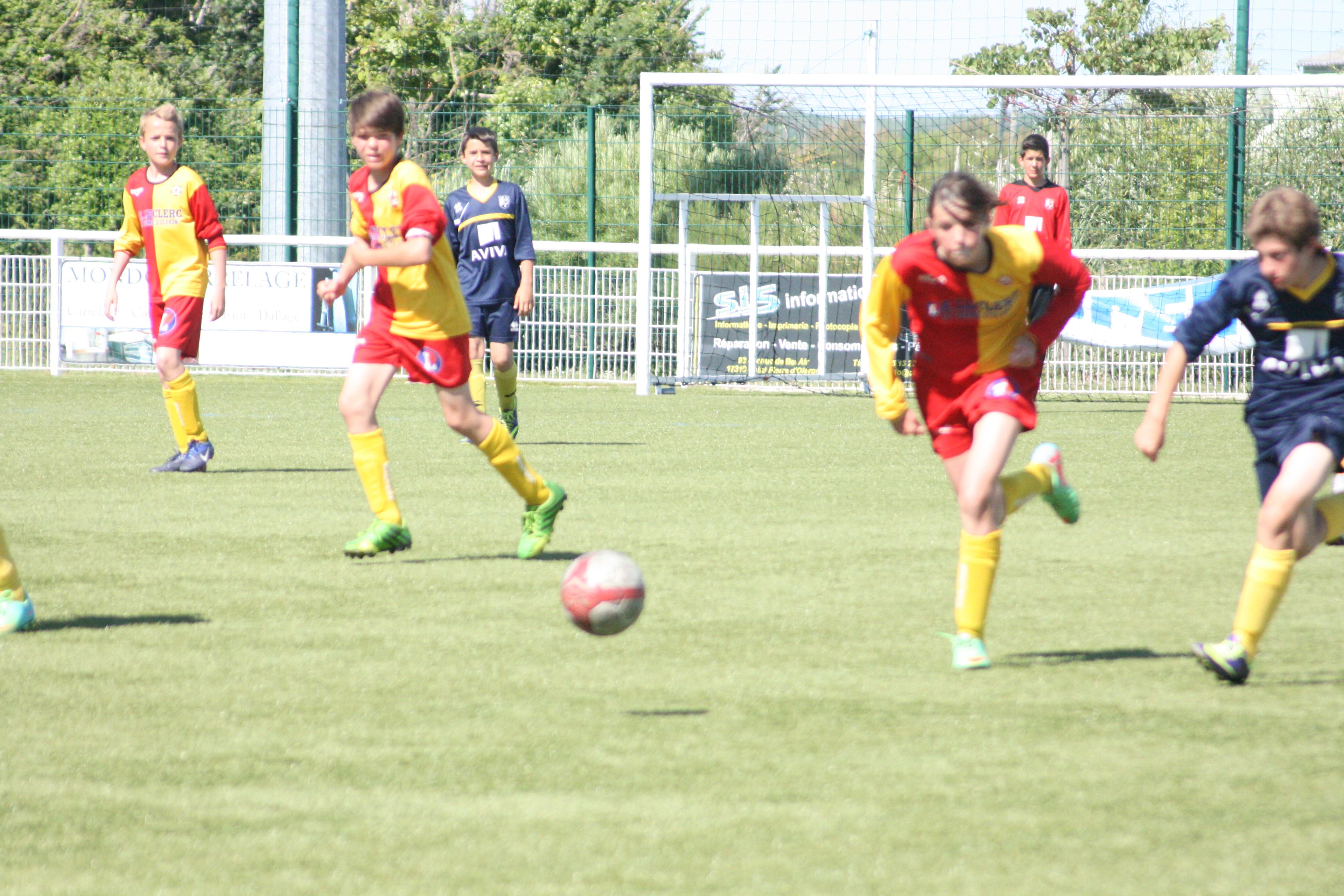 Tournoi13