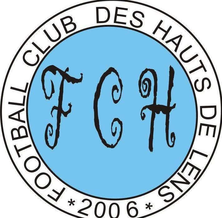 U7 - FCH Lens équipe 16/16
