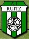 U7 - AJ RUITZ équipe 4/16