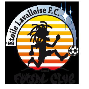 ETOILE LAVALLOISE FC