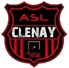 ASL CLENAY 2