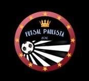 FC PAULISTA