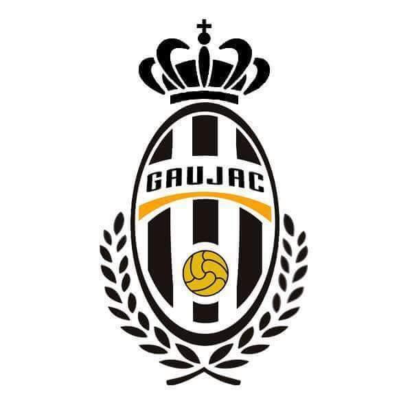 Olympique de Gaujac