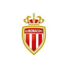 AS Monaco