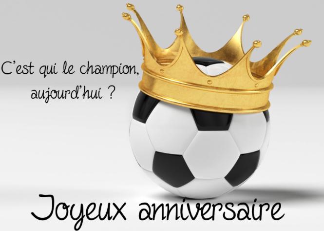 Actualité Lom Souhaite Un Joyeux Anniversaire A Club