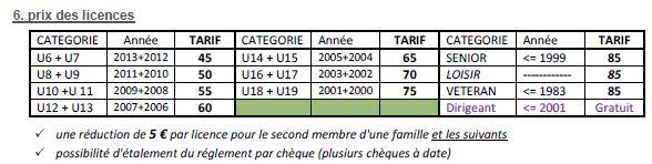 tarif_licences_2018_2019.JPG
