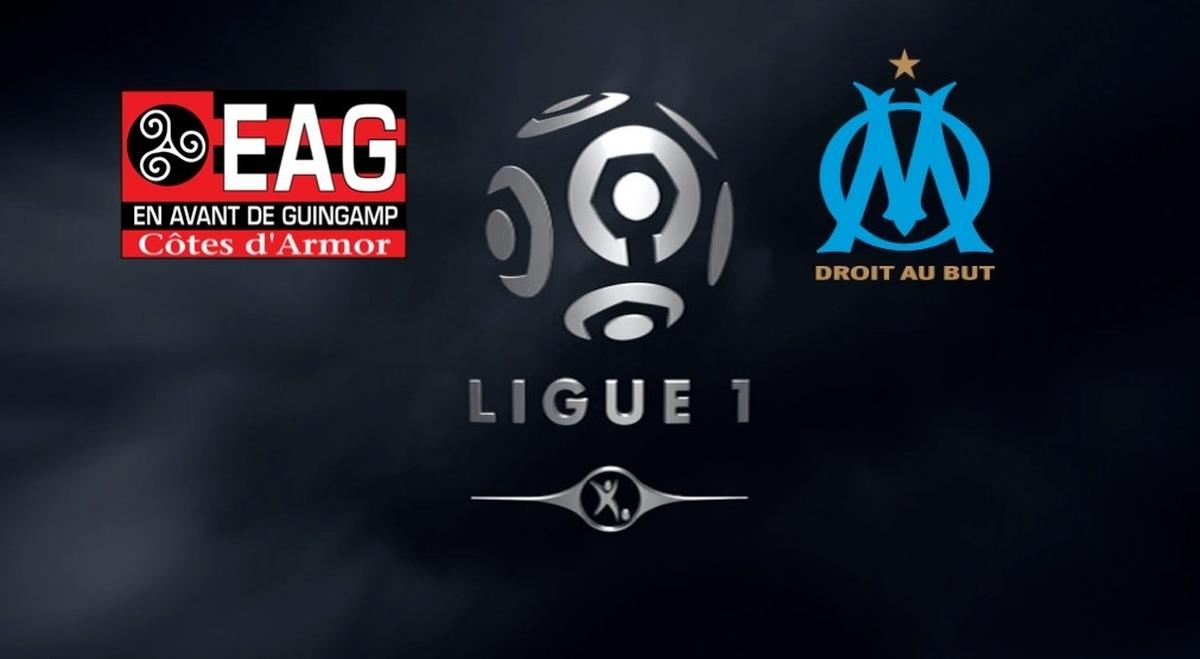 guingamp-lille-streaming-91.webself.net - Accueil