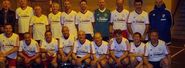Olympique des Vétérans de Bassens : site officiel du club de foot de BASSENS - footeo