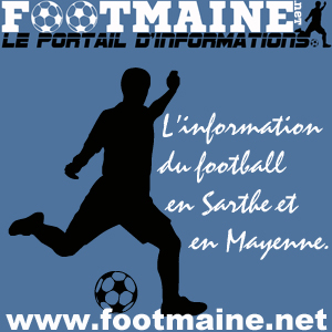 Footmaine