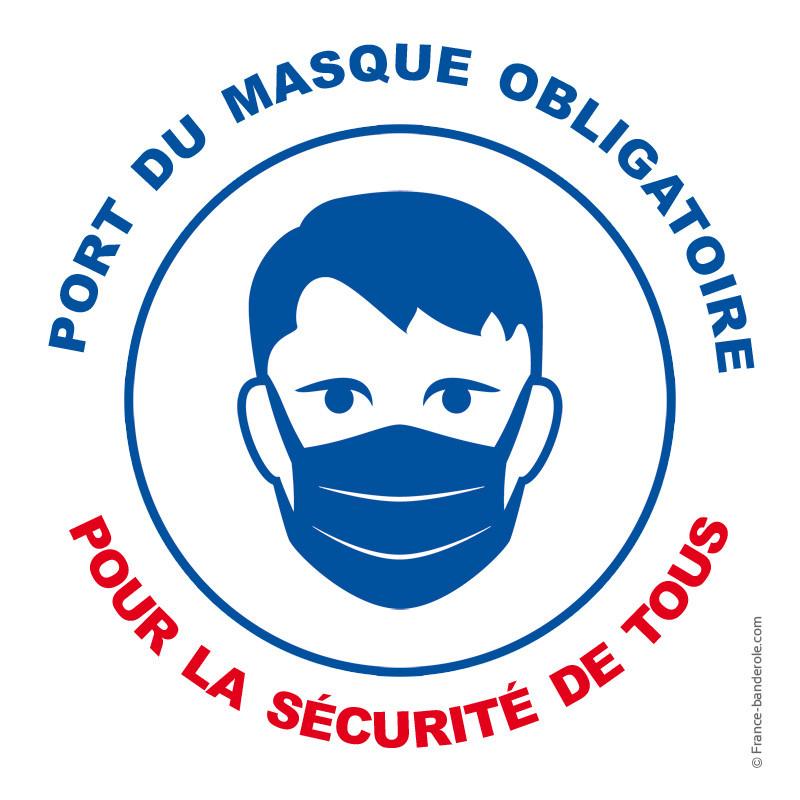 sticker-autocollant-port-du-masque-obligatoire-pour-la-securite-de-tous.jpg