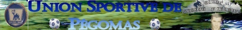 tournoi des jeunes pousses : site officiel du tournoi de foot de PEGOMAS - footeo