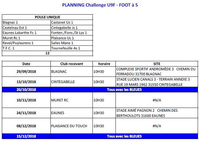 planU9F.png
