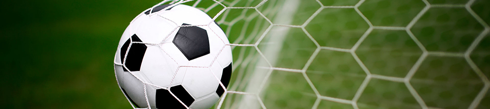 REFC EVELETTE-JALLET : site officiel du club de foot de Evelette - footeo