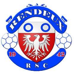Equipes U9 - Rendeux B