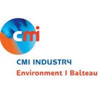 Logo_Balteau.jpg
