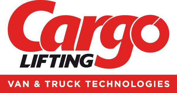 Logo_Cargolifting.jpg