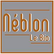 Logo_N%C3%A9blon.jpg