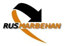 RUS Marbehan