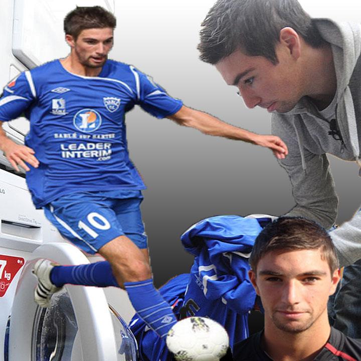 Aurelien Sablé FC.jpg