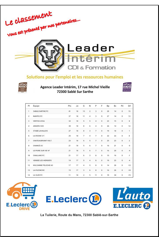 page 4Programme Sable FC - S Lavallois.jpg