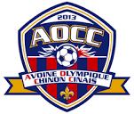 AvoineOCC.png