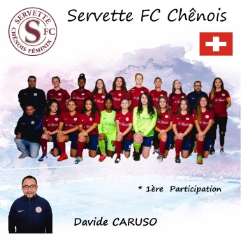 Servette FC Chenois.jpg