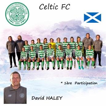 celtic fc.jpg