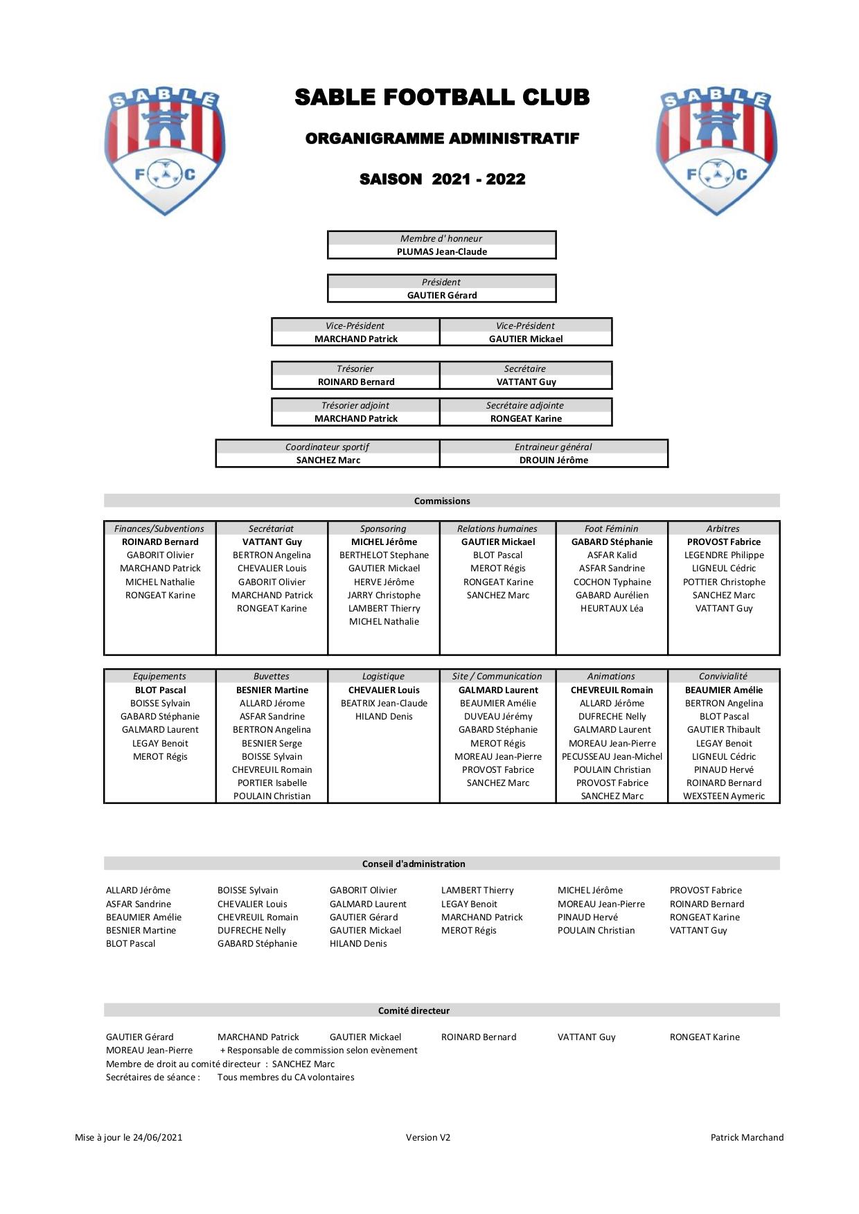 Organigramme administratif 2021 - 2022.png