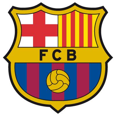 fcb-logo-big.png