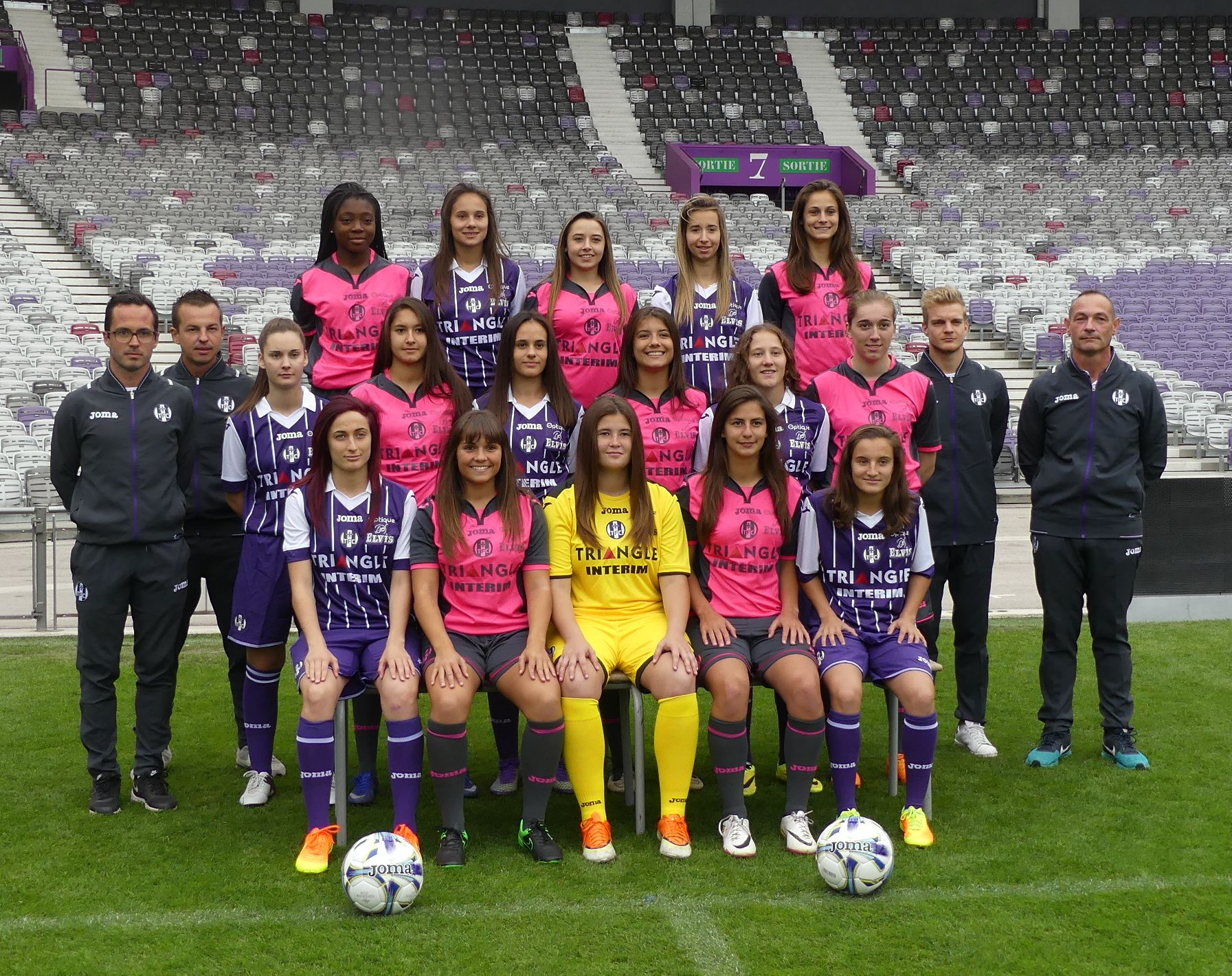 Toulouse FC 2017.jpg