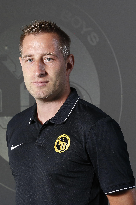 Rolf Kirchhofer U19 BSC YB.jpg