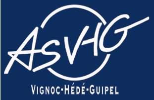 AS VIGNOC HEDE GUIPEL (35)