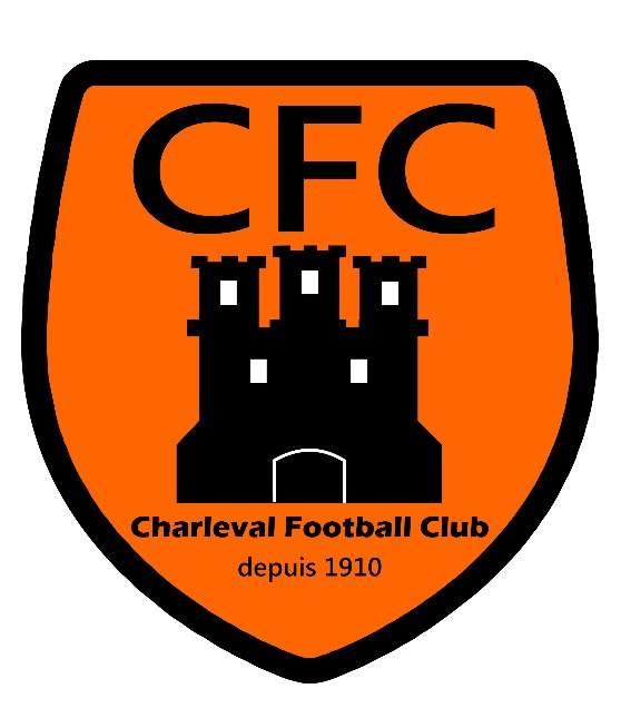 CHARLEVAL FC (27)