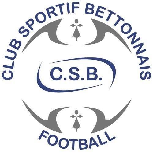 CS BETTON (35)