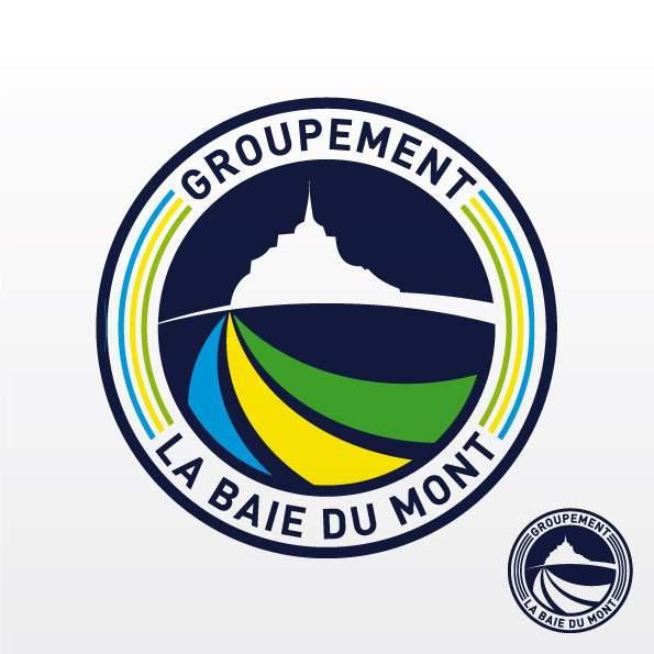 GROUPEMENT DE LA BAIE DU MONT (50)