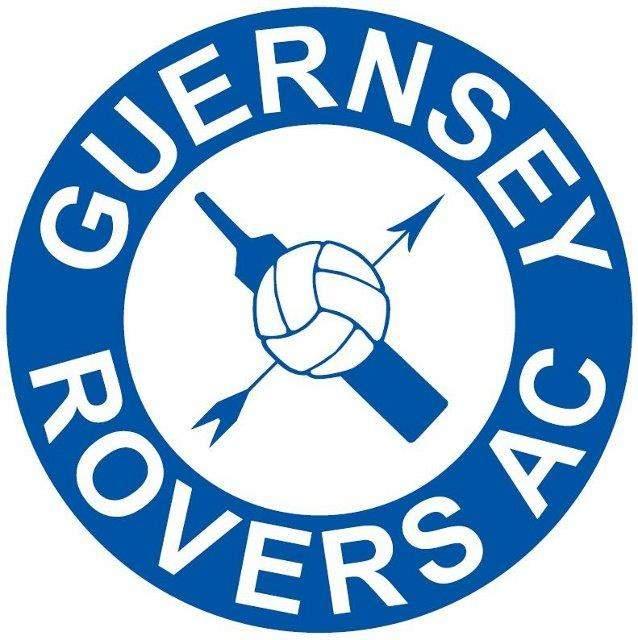 GUERNSEY ROVERS AC (GBG)