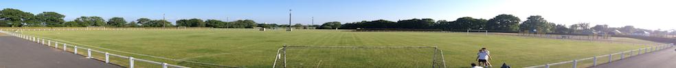Tournois de la Saint-Clair : site officiel du tournoi de foot de LIMERZEL - footeo