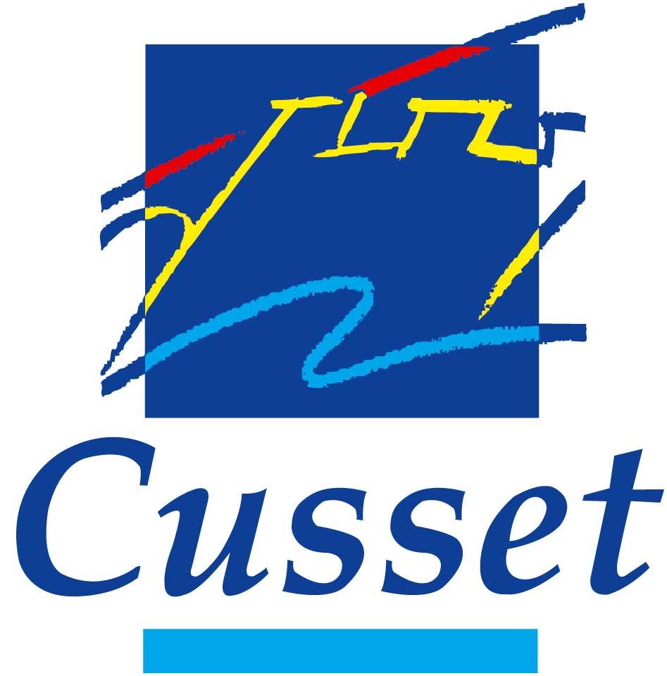cusset