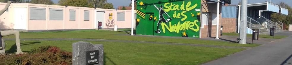 Sporting Club ANICHE : site officiel du club de foot de Aniche - footeo