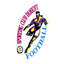Nouvelle saison au SC Damigny