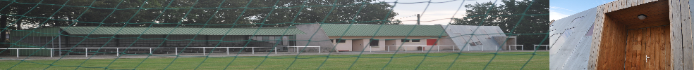 Sports Culture Loisirs PORT-BRILLET : site officiel du club de foot de PORT BRILLET - footeo