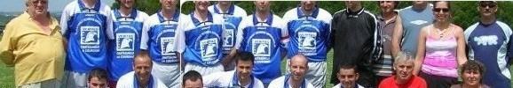 J S SEGONZAC GENSAC : site officiel du club de foot de SEGONZAC - footeo