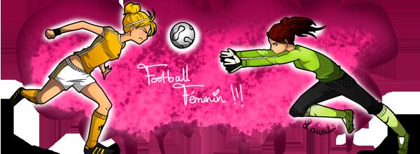 Sénior Féminine : site officiel du club de foot de Lusigny sur barse - footeo