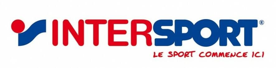 SJPF NANTES : site officiel du club de foot de NANTES - footeo