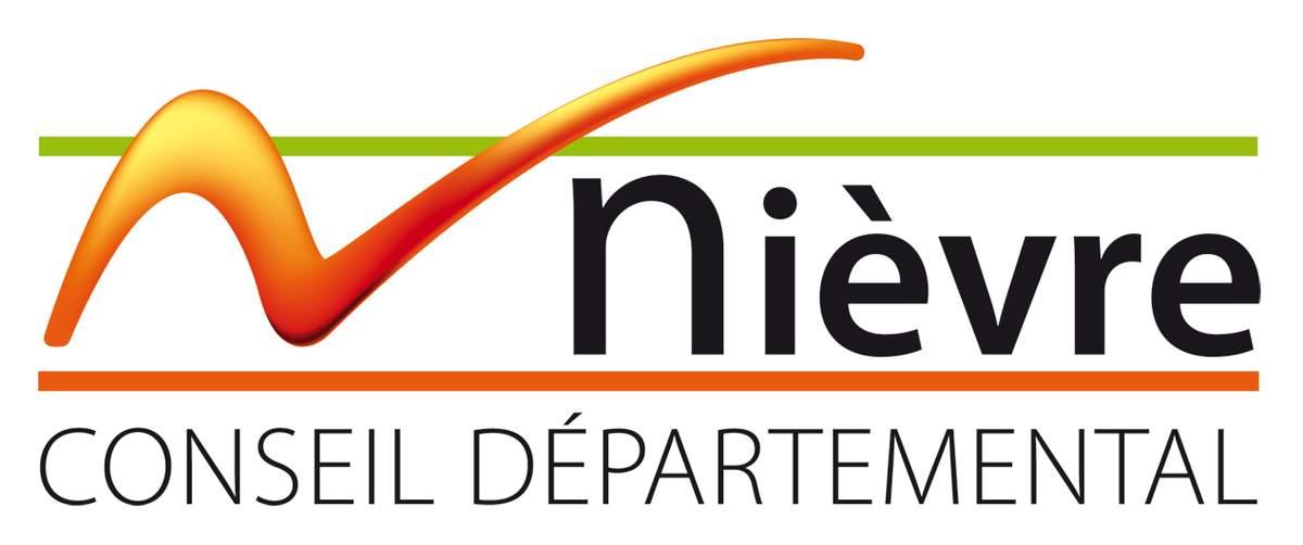 07b96057e4c Conseil Départemental de la Nièvre - club Football Sud Nivernais  Imphy-Decize - Footeo