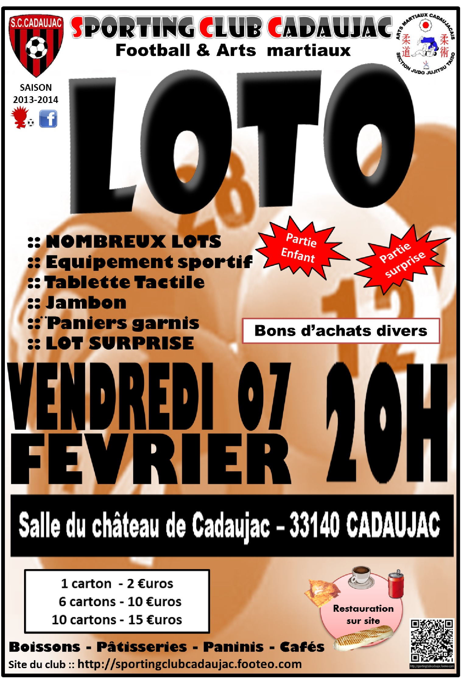 LOTO20140207