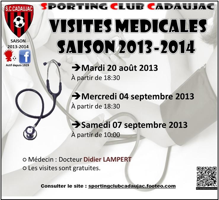 AFF_VisitesMedicales