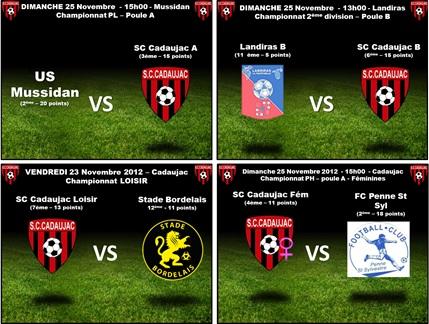 AFF_Match_WE_2012112425
